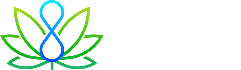 AV8 Horizontal Logo No background Arbor Vita8